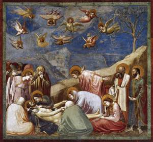 Giotto_-_Scrovegni_-_-36-_-_Lamentation_(The_Mourning_of_Christ)