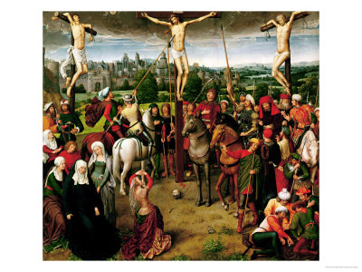 The%20Crucifixion%20Hans%20Memling