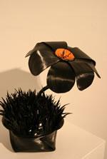 flower-pot-melted-vinyl