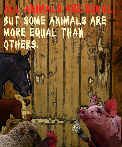 animal-farm-some-animals-are-more-equal